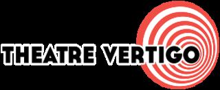 Theatre Vertigo
